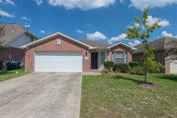 Photo of 2220 Highpoint Meadow, Conroe, TX 77304 (MLS # 2095338)