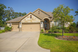 Photo of 50 Hearthwick Place, The Woodlands, TX 77375 (MLS # 2139047)