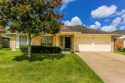 Photo of 2311 Gunston Court, Sugar Land, TX 77478 (MLS # 21467956)