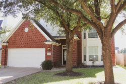 Photo of 6022 Spanish Oak Drive, Pasadena, TX 77505 (MLS # 21573381)