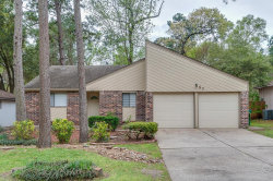 Photo of 87 Summer Crest Circle, The Woodlands, TX 77381 (MLS # 21584912)