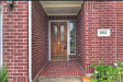 Photo of 1034 Portsmouth Drive, Pearland, TX 77584 (MLS # 21594643)