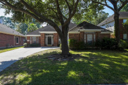 Photo of 1602 Summer Rain Drive, Kingwood, TX 77339 (MLS # 21646926)
