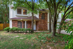 Photo of 26 W Mistybreeze Circle, The Woodlands, TX 77381 (MLS # 21761135)