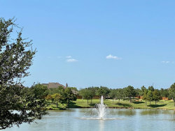 Photo of 13115 Southern Valley Drive, Pearland, TX 77584 (MLS # 21794786)