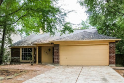 Photo of 131 W Golden Arrow Circle, The Woodlands, TX 77381 (MLS # 21809284)