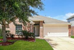 Photo of 22739 Hearthstone Hill Lane, Spring, TX 77373 (MLS # 22003117)