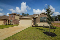 Photo of 9826 Laurel Lake Drive, Conroe, TX 77384 (MLS # 22071284)