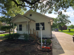 Photo of 3605 Federal Road, Pasadena, TX 77504 (MLS # 22221047)