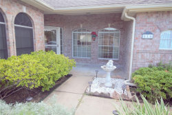 Photo of 814 Apple Blossom Drive, Pearland, TX 77584 (MLS # 22272775)