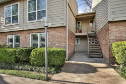 Photo of 5005 Georgi Lane, Unit 32, Houston, TX 77092 (MLS # 22426048)