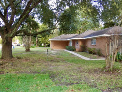 Photo of 12303 Cypress North Houston Road, Cypress, TX 77429 (MLS # 22625452)