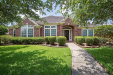 Photo of 2622 Stonebury, Sugar Land, TX 77479 (MLS # 22702993)
