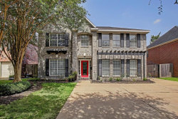 Photo of 5407 Newcastle Street, Bellaire, TX 77401 (MLS # 22762735)