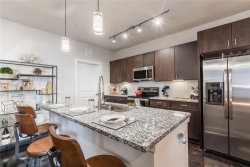 Photo of 1520 N Memorial Way, Unit 119, Houston, TX 77007 (MLS # 22810380)