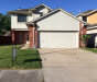 Photo of 19914 Sycamore Valley Drive, Cypress, TX 77433 (MLS # 22890951)