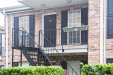 Photo of 6410 Del Monte Drive, Unit 127, Houston, TX 77057 (MLS # 22931186)