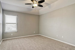 Tiny photo for 17815 Dappled Walk Way, Cypress, TX 77429 (MLS # 23143551)