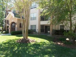 Photo of 8051 Bay Branch Drive, Unit 412, The Woodlands, TX 77382 (MLS # 23272846)