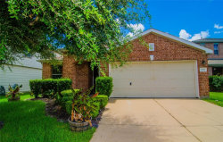 Photo of 20526 Double Meadows Drive, Cypress, TX 77433 (MLS # 23401428)