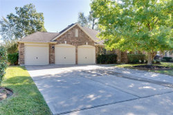 Photo of 7 Tartan Lane, Conroe, TX 77301 (MLS # 23588307)