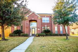 Photo of 19331 Brittany Creek Drive, Spring, TX 77388 (MLS # 23636493)