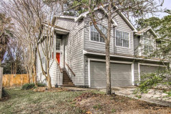 Photo of 85 N Village Oaks Dr Drive, The Woodlands, TX 77381 (MLS # 23718739)