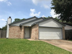 Photo of 7527 Pepperbrook Drive, Houston, TX 77041 (MLS # 23729647)