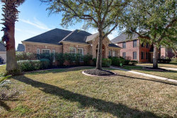 Photo of 13714 Pear Woods Court, Houston, TX 77059 (MLS # 23763003)