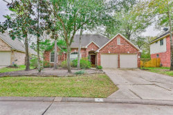 Photo of 6 Snow Woods Court, Conroe, TX 77385 (MLS # 23801400)