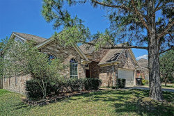 Photo of 16710 Roseglade Drive, Cypress, TX 77429 (MLS # 23838307)