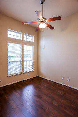 Photo of 22718 Corinth Meadow Court, Katy, TX 77449 (MLS # 23872576)