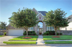 Photo of 7510 Shadow Terrace Terrace, Katy, TX 77407 (MLS # 23945711)