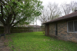 Tiny photo for 3710 Westmeadow Drive, Houston, TX 77082 (MLS # 23984534)