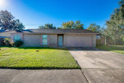 Photo of 2302 Green Valley Drive, Deer Park, TX 77536 (MLS # 24012304)