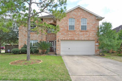 Photo of 2601 Easton Springs Court, Pearland, TX 77584 (MLS # 24020091)