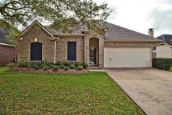 Photo of 3610 Paigewood, Pearland, TX 77584 (MLS # 24051268)