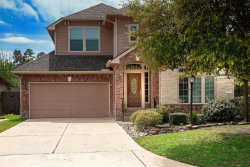 Photo of 19 Patina Pines Place, The Woodlands, TX 77381 (MLS # 24216201)