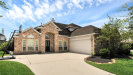 Photo of 3014 Schumann Oaks Drive, Spring, TX 77386 (MLS # 24236160)
