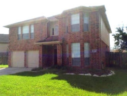 Photo of 12419 Glenleigh Drive, Houston, TX 77014 (MLS # 24695190)