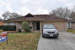 Photo of 2122 Collingsfield Drive, Sugar Land, TX 77478 (MLS # 24742926)