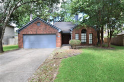 Photo of 5723 Manor Forest Drive, Houston, TX 77339 (MLS # 2482671)