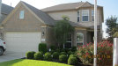 Photo of 19502 Cypriate Trail, Cypress, TX 77429 (MLS # 24842244)