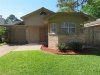 Photo of 11818 Westwold Drive, Tomball, TX 77377 (MLS # 2488217)
