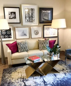 Photo of 10402 Town And Country Way, Unit 240, Houston, TX 77024 (MLS # 24941574)