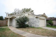 Photo of 7111 Pheasant Grove Drive, Cypress, TX 77433 (MLS # 25191996)
