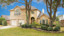 Photo of 18035 Somerset Knolls, Houston, TX 77094 (MLS # 25440337)