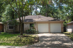 Photo of 17 Capewood Court, The Woodlands, TX 77381 (MLS # 2556729)