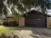 Photo of 1715 Homebrook Drive, Houston, TX 77038 (MLS # 25592847)