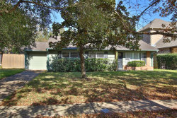 Photo of 4714 Wedgewood Drive, Bellaire, TX 77401 (MLS # 25654082)